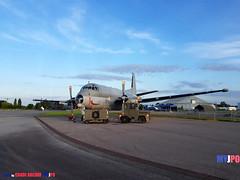 EVMA18-205716 Atlantique 2 ATL2