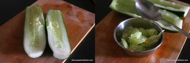 cucumber seeds tambli 1