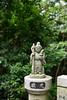 Photo:20180616 Inuyama 5 By BONGURI