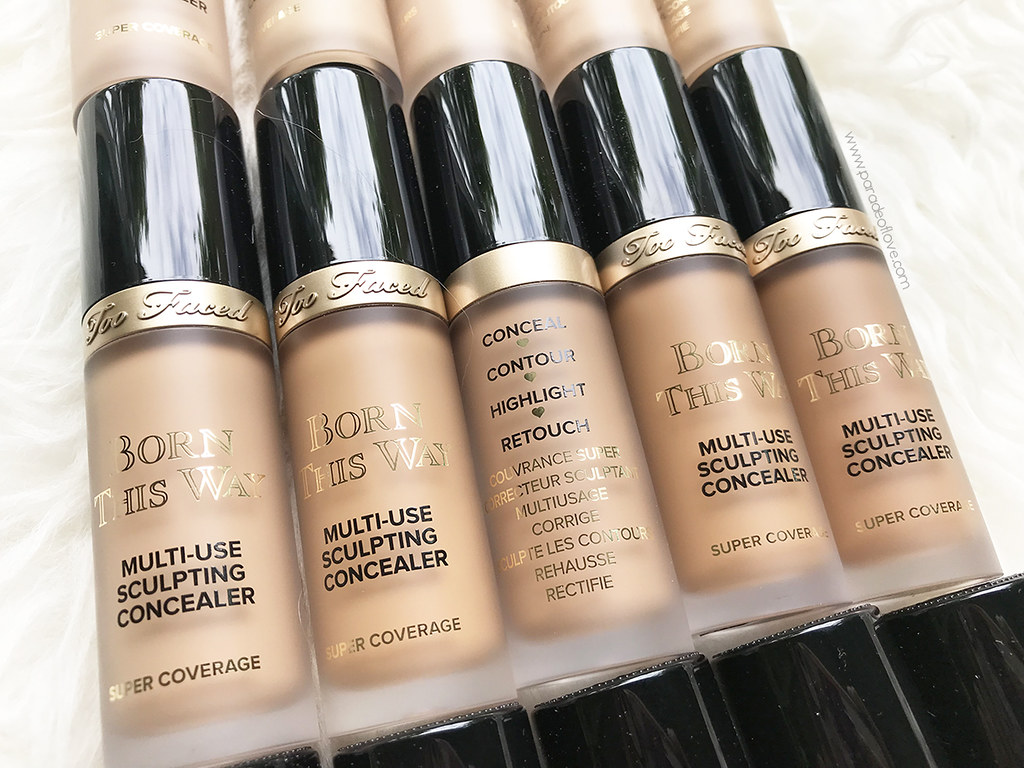 Too-Faced-Born-This-Way-Super-Coverage-Concealer_02