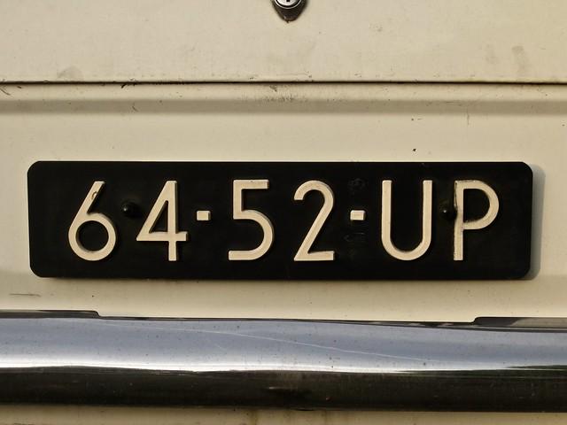 64-52-UP FORD Escort 1100, Canon DIGITAL IXUS 85 IS
