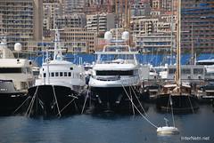 Монако, Лазуровий берег InterNetri.Net 0295