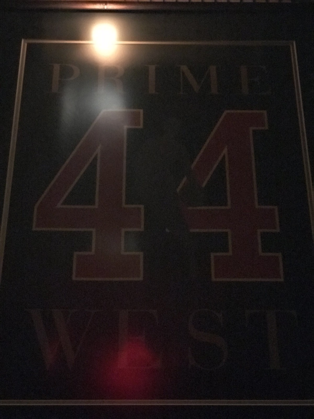 Prime 44