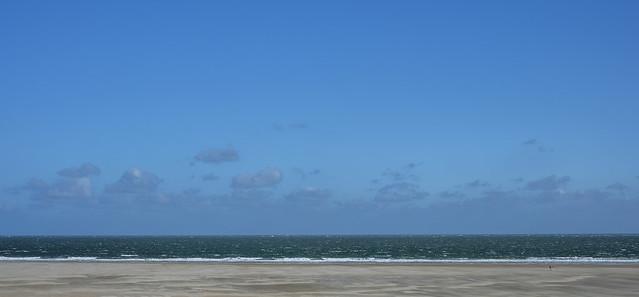 At the beach, Fujifilm X-T2, XF35mmF1.4 R