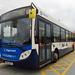 Stagecoach MCSL 27778 PO12 HTC