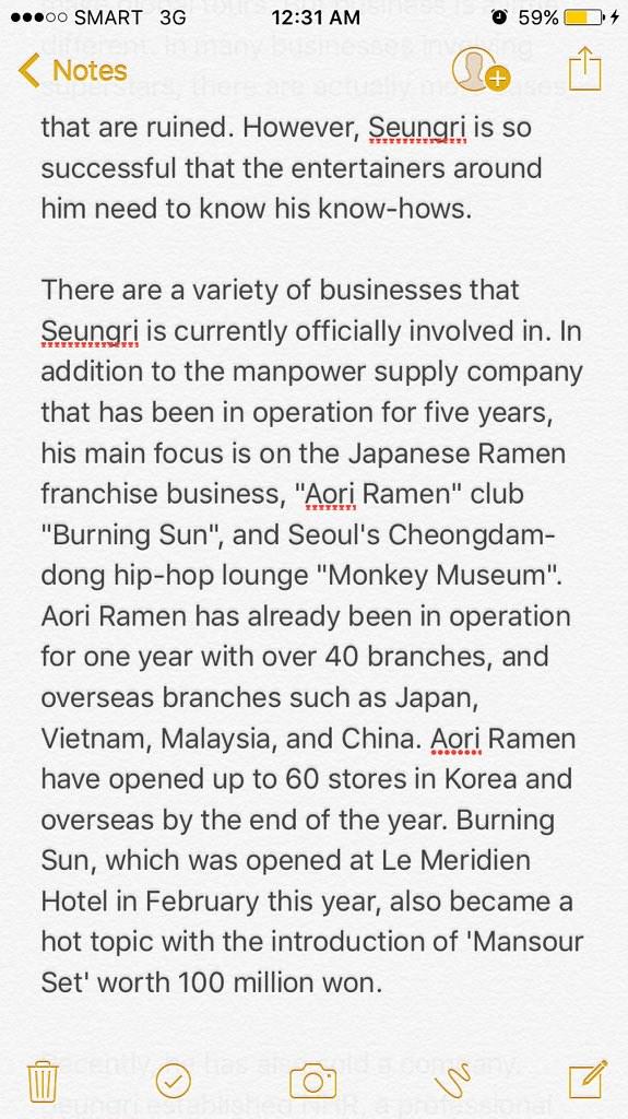 BIGBANG via unnie_lovesKPOP - 2018-07-02  (details see below)