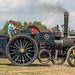Wiston Steam Rally 2018
