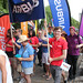 Bristol Pride - July 2018   -87