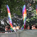 Bristol Pride - July 2018   -36