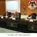 ندوة في مهرجان جرش بعنوان: الكرامة .. شهادات ورؤى <br>