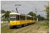Tram Berlin - 2018-17