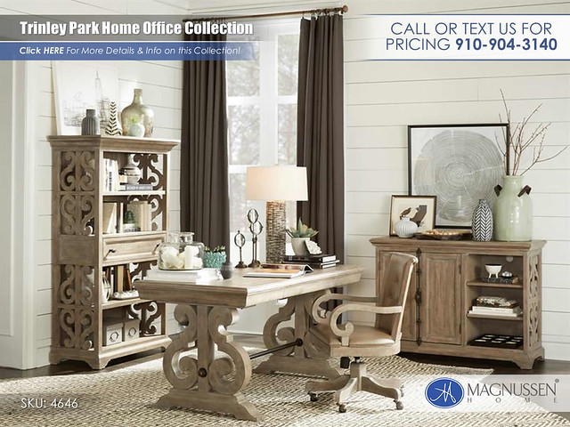 Tinley Park Home Office_H4646-(402)