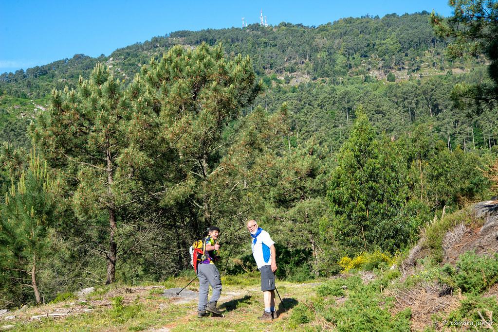 09.- Rota do Monte Aloia (64)