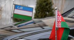 В Республике Беларусь открылось посольство Узбекистана