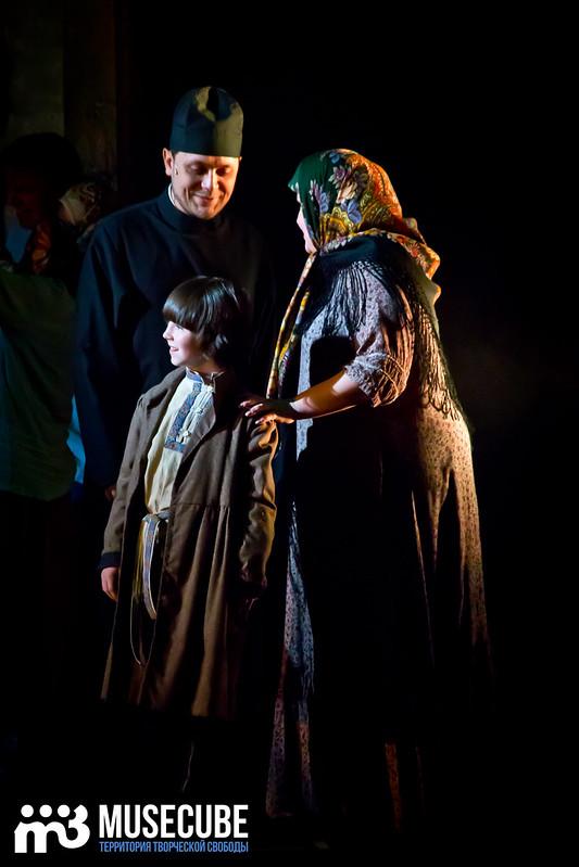 Prestuplenie_i_nakazanie_Teatr Mjuzikla-65