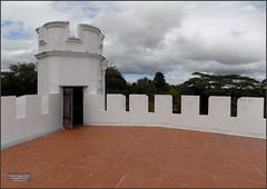 Kuching Fort Margherita Sarawak 20180116_141551 DSCN1600