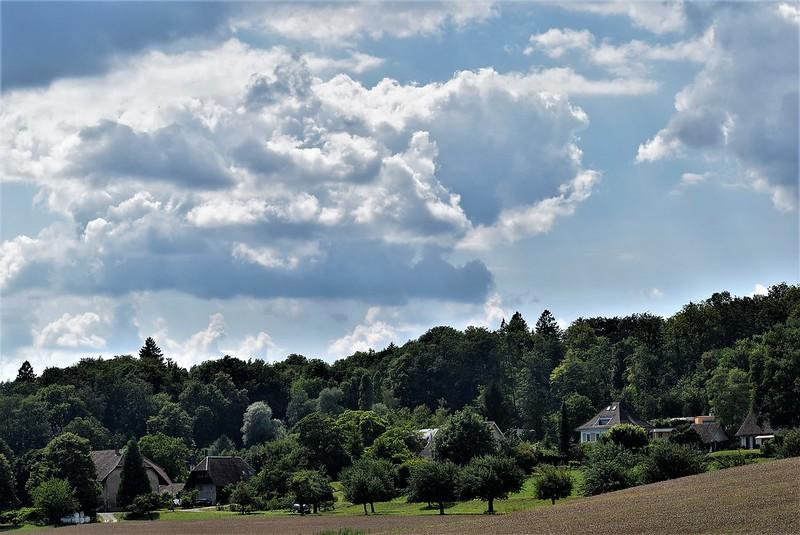 Clouds 07.07 (7)