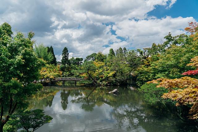Kyoto32_Nanzenji_07