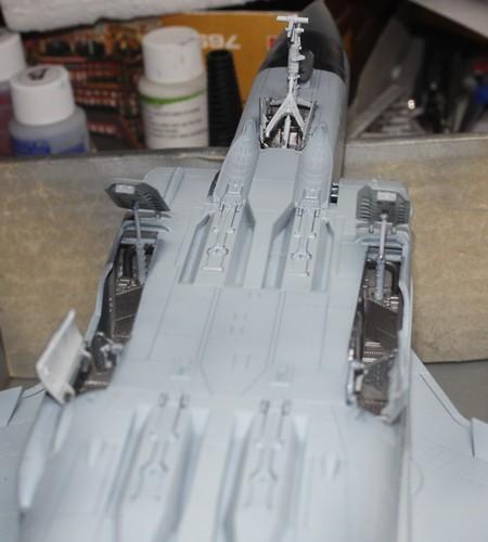 MiG-31B Foxhound, AMK 1/48 - Sida 7 42443354305_44c4719a12