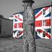 013 - Union Jack by EllieSmithPhotos