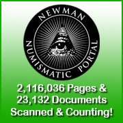 NNP Pagecount 2,116,036 pages
