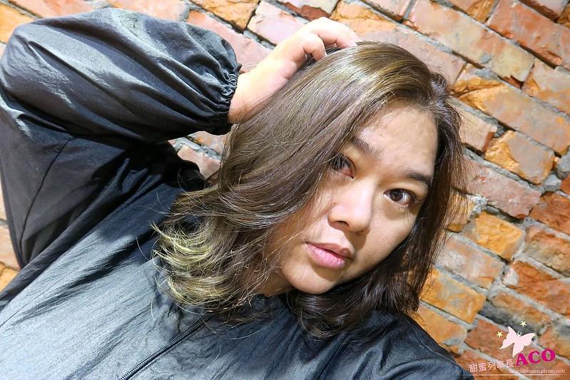 東區美髮IMG_8391.JPG