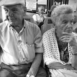 Pensive Tram - https://www.flickr.com/people/64593399@N07/