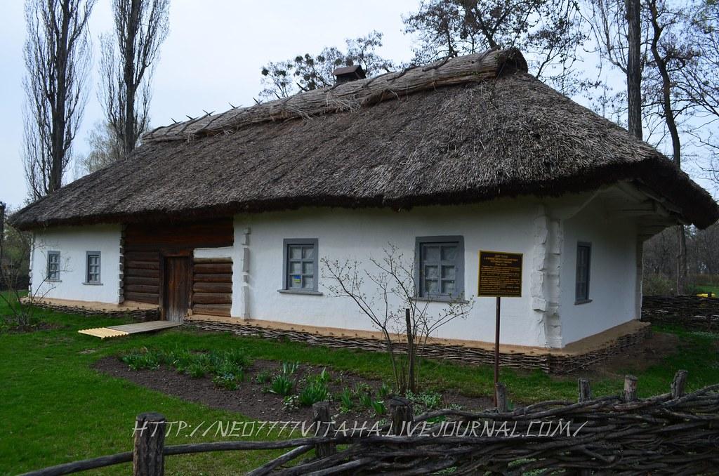 1. Переяслав-Хмельницький (117)