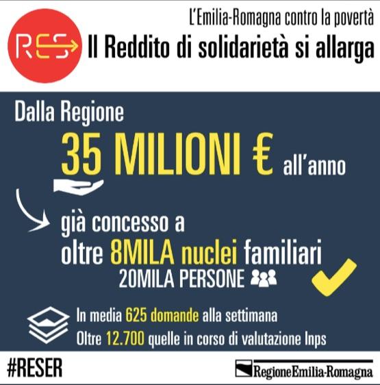 res_emilia_romagna_si_allarga_555