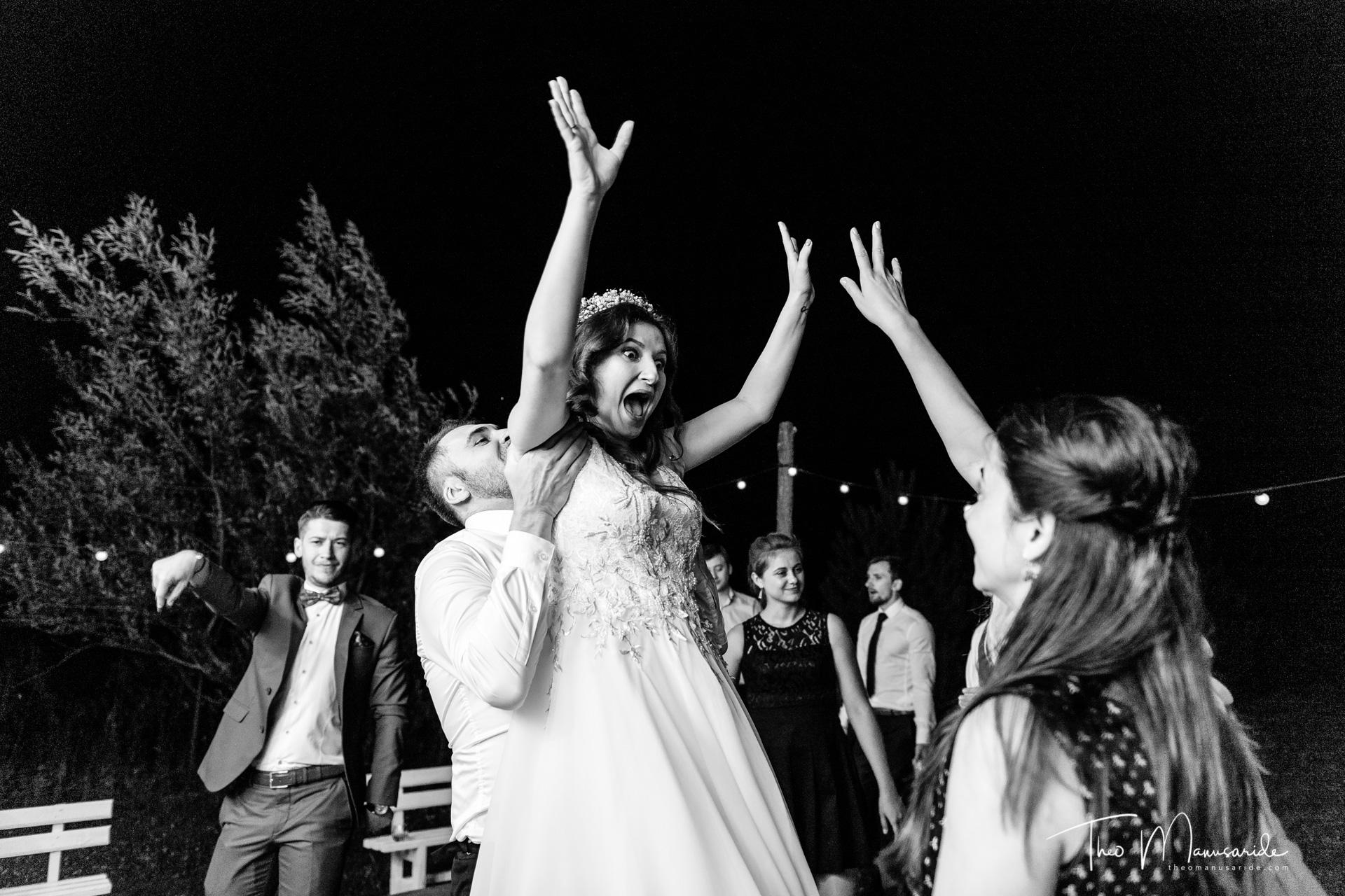 fotograf-nunta-the-wedding-house-31
