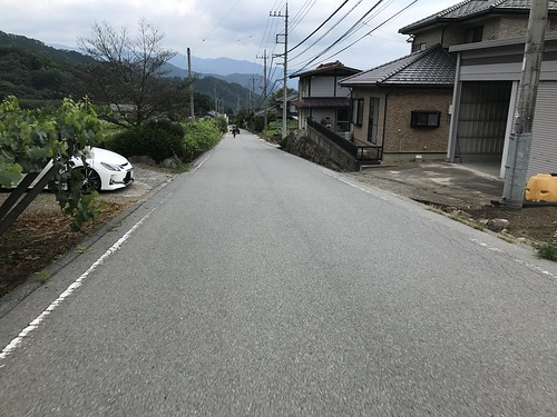 20180721-155844-mikuni-odarumi-offroad