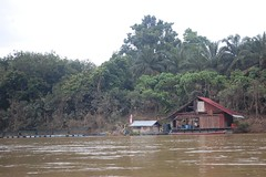 riverRide_DSC_0647