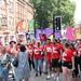 Bristol Pride - July 2018   -144