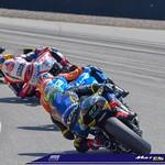 2018-M2-Gardner-Germany-Sachsenring-030