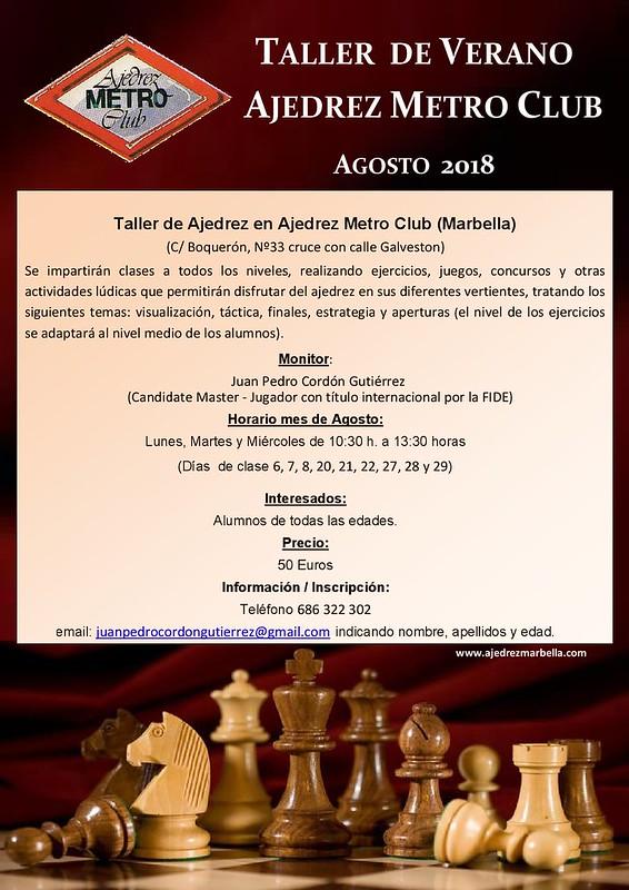 Taller de Verano AMC_Agosto_2018-001