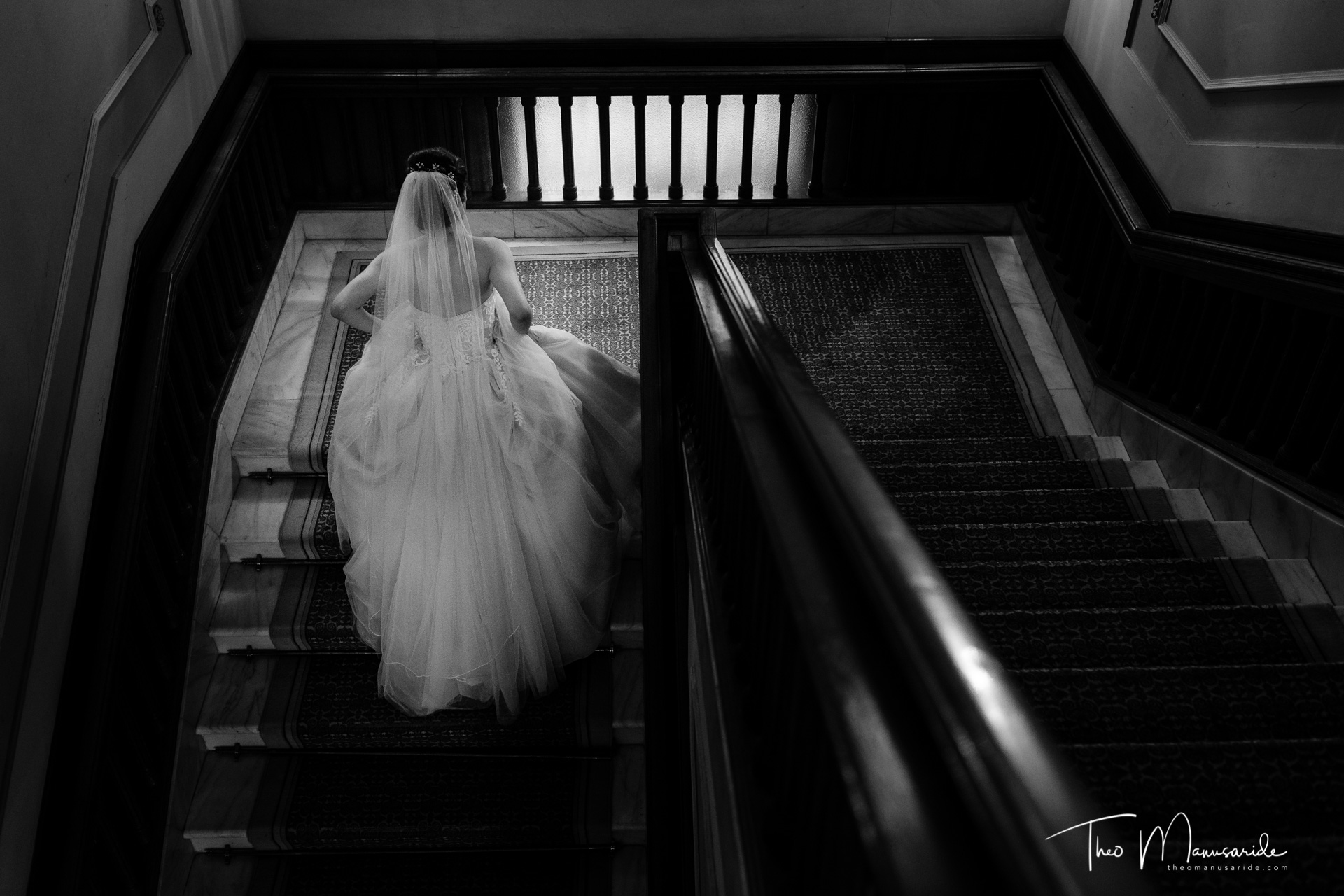 fotograf-nunta-palatul-snagov-30