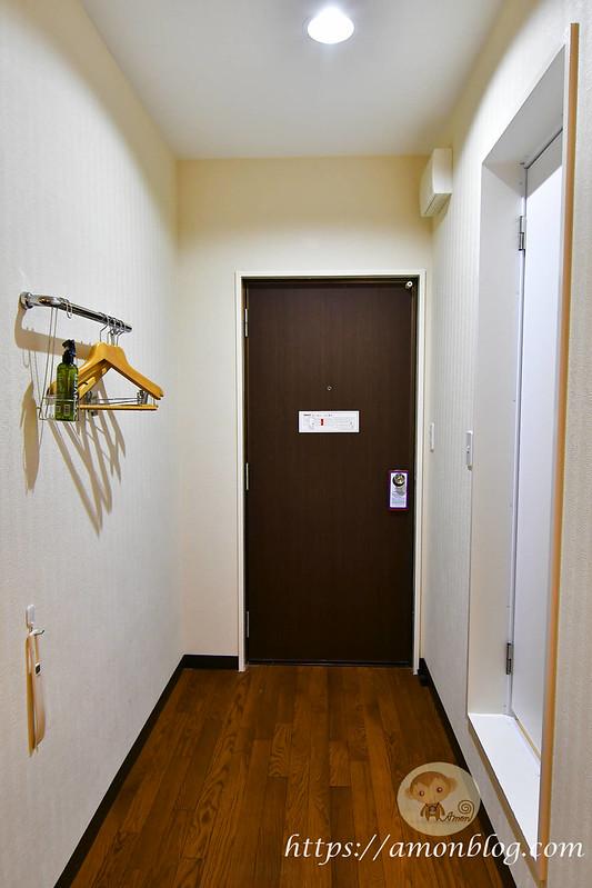 世紀飯店渡假村沖繩名護市-18