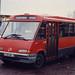 LondonCentral-SR31-F31CWY-Bexleyheath-140195b