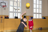 Fitness Faustball 20180613 (34 von 59)