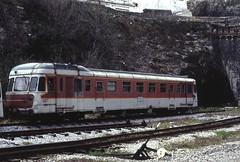 31.03.96 Bastia 207