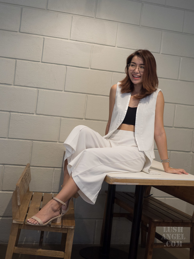 white-vest-styling