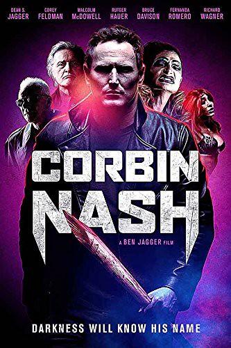 CorbinNash