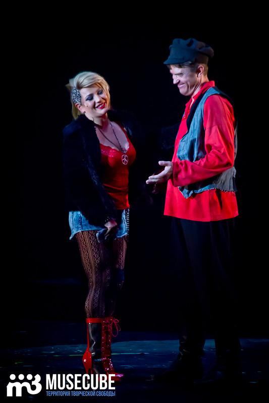 Prestuplenie_i_nakazanie_Teatr Mjuzikla-39