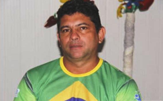 Novo nº 1 da Secretaria de Educação de Óbidos assume o cargo dia 2, Jaime Costa