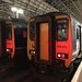 156461_Piccadilly