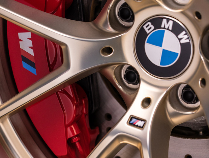 6dcc47bf-bmw-m2-competition-germany-edition-11