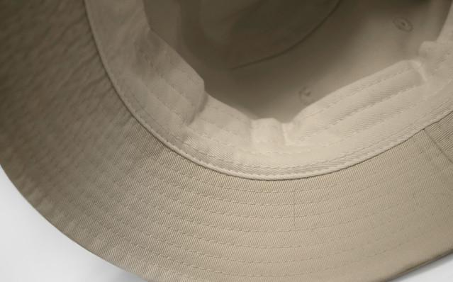 100円ショップ ダイソー 帽子クリップ 夏の必需品 100均