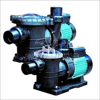 Water circulation equipment