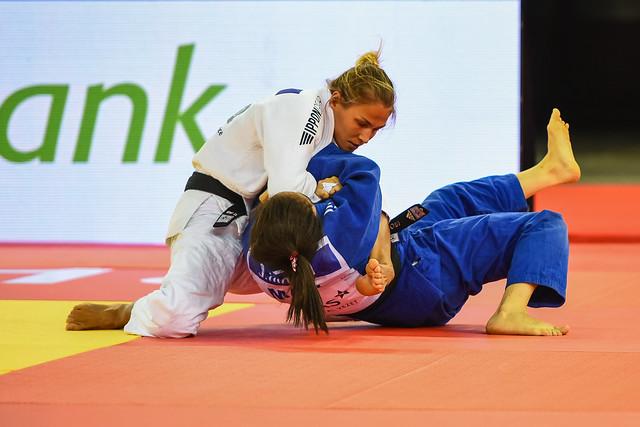 Karakas_Hedvig01_Budapest_Judo_GP_sportmenu
