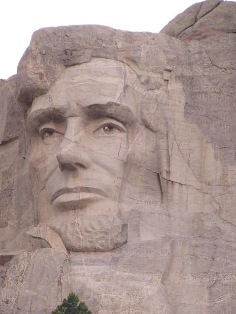 062518 Mount Rushmore (143)